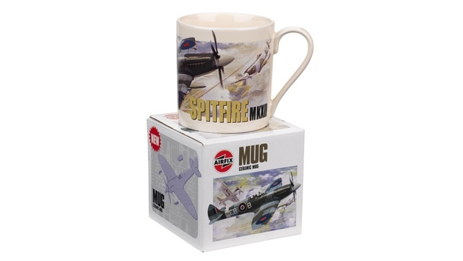 Airfix_Mug_by_Wild_and_Wolf