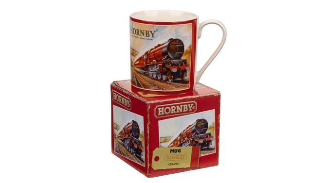 Hornby_Mug_by_Wild_and_Wolf